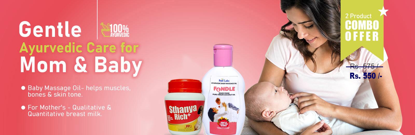 ayurvedic medicine manufacturers in kerala